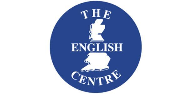 THE ENGLISH CENTRE